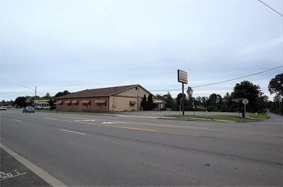 986 Fairmount Avenue, Ellicott, NY 14701 - #: R1220094