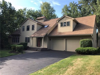 440 Mcewen Drive, Webster, NY 14580 - #: R1220214