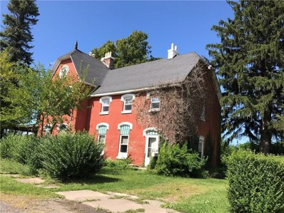 19 E Pearl East Pearl Street, Westfield, NY 14787 - #: R1223317