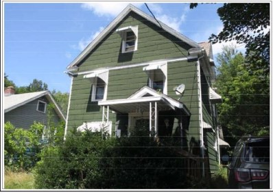 12 18th Street, Jamestown, NY 14701 - #: R1223732
