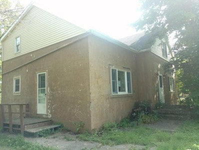 4 Oakmount Avenue, East Bloomfield, NY 14469 - #: R1226440