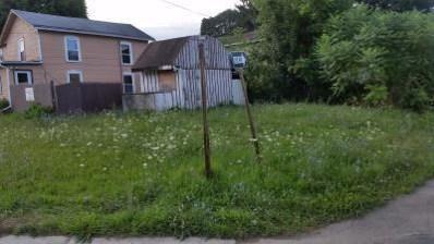 12 Oak Hill Street, Hornellsville, NY 14807 - #: R1227414