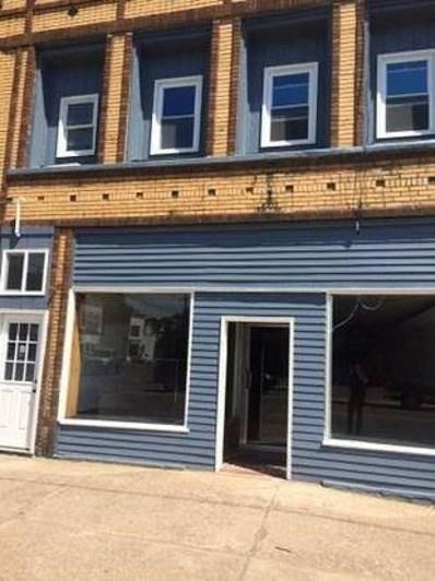 4 West Main Street, Sodus, NY 14551 - #: R1227991
