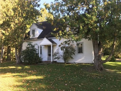 4101 State Route 21, Cohocton, NY 14572 - #: R1228886