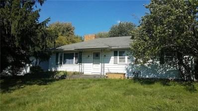 3342 Brockport Spencerport Road, Ogden, NY 14559 - #: R1229674