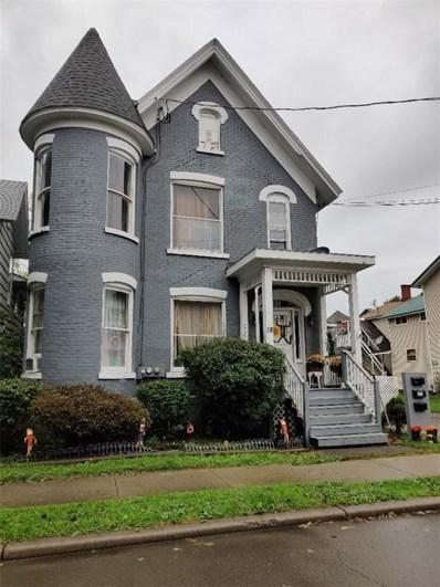18 Hakes Avenue, Hornell, NY 14843 - #: R1230903