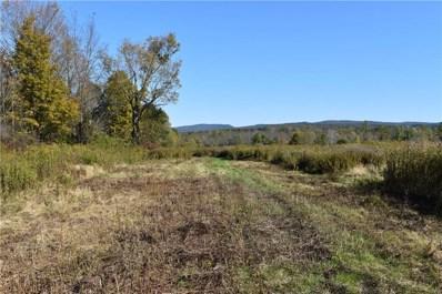 1702 Peck Settlement Road, Kiantone, NY 14701 - #: R1231849