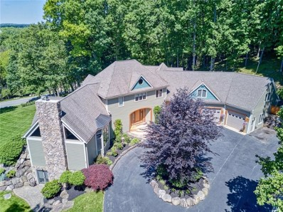 2 Fishers Hill Top Dr, Victor, NY 14534 - #: R1233107