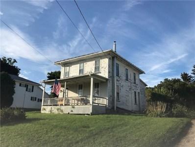 3882 State Route 417, Jasper, NY 14855 - #: R1235678