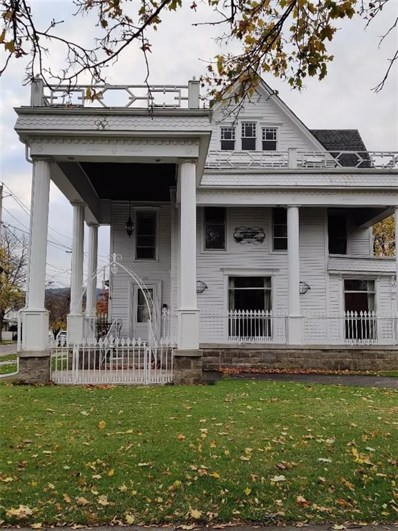 219 Main Street, Hornell, NY 14843 - #: R1236873
