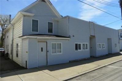 8 S Main Street, Wayland, NY 14572 - #: R1237079