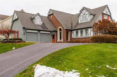 2 Cheshire Ridge, Victor, NY 14564 - #: R1239001