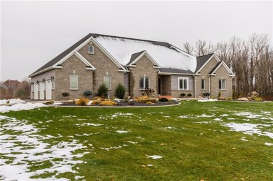 23 Chamber Valley Estates, Ogden, NY 14559 - #: R1239477