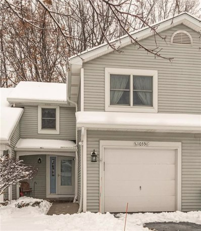 1033 Cane Patch, Webster, NY 14580 - #: R1240807