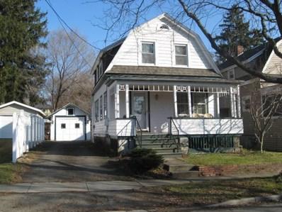 8 Curtiss Avenue, Urbana, NY 14840 - #: R1243048