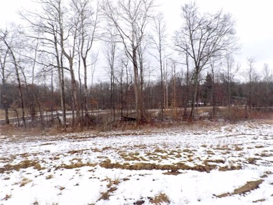 1739 Blue Sky Road, Waterloo, NY 13165 - #: R1245964
