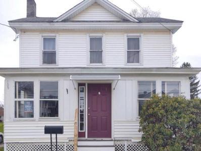 109 Scott Street, Wayland, NY 14572 - #: R1246617