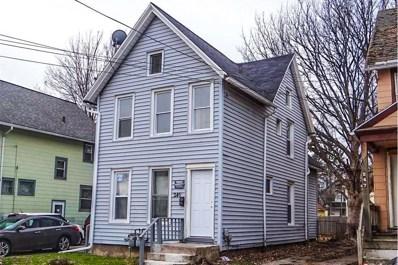 245 6th Street, Rochester, NY 14605 - #: R1247088
