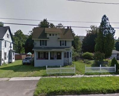 1504 Lake Street, Elmira-City, NY 14901 - #: R1247189