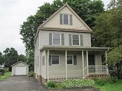 113 Cherry Street, Dayton, NY 14138 - #: R1249530