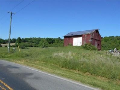 4780 Six Corners Road, Tyrone, NY 14837 - #: R1251818
