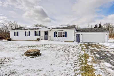 2426 Kendall Road, Kendall, NY 14476 - #: R1253934