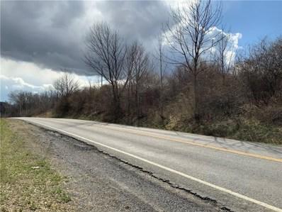 1352 Oak Openings Road, Avon, NY 14414 - #: R1259968