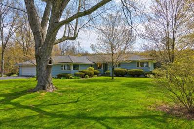 3526 Route 21, Marion, NY 14505 - #: R1264919