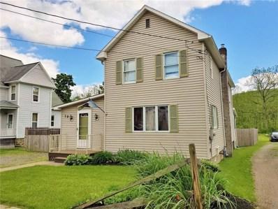 39 Davis Avenue, Urbana, NY 14840 - #: R1268116