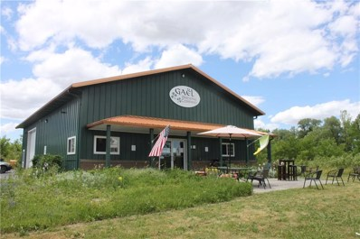 4180 State Route 14, Geneva-Town, NY 14456 - #: R1271242