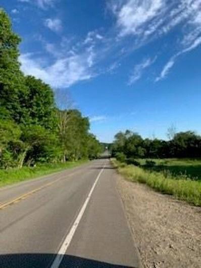 3825 Falconer Kimball Stand Road, Ellicott, NY 14733 - #: R1273894