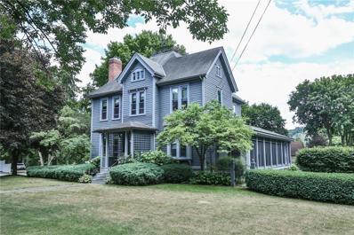 61 Lake Street, Urbana, NY 14840 - #: R1275569