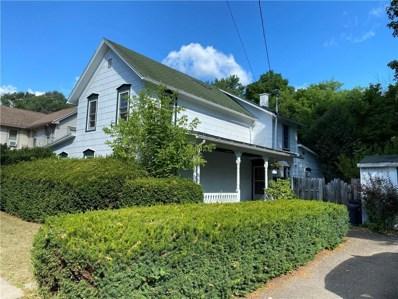 4 Myrtle Avenue, Urbana, NY 14840 - #: R1279834