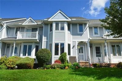 31 Union Hill Drive, Ogden, NY 14559 - #: R1284461