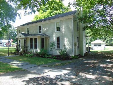 63 Seneca Street, Torrey, NY 14837 - #: R1287335