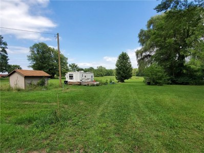 2305 Edwards Road, Waterloo, NY 13165 - #: R1288196