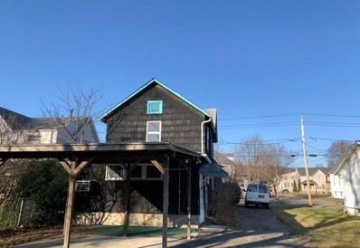 154 W William Street, Corning-City, NY 14830 - #: R1288703