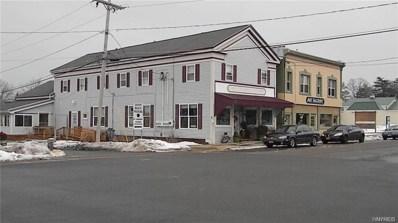 1543 Lockport Street, Newfane, NY 14126 - #: R1292016