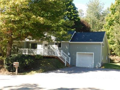 35 Oak Hill Street, Hornellsville, NY 14807 - #: R1295407