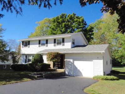1122 Lochland Road, Geneva-City, NY 14456 - #: R1295619