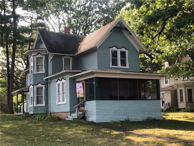 7 Booth Street, Manchester, NY 14548 - #: R1295799