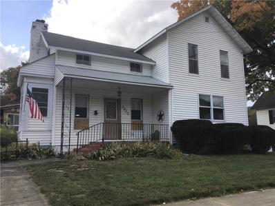 2673 State Route 248, Greenwood, NY 14839 - #: R1297696