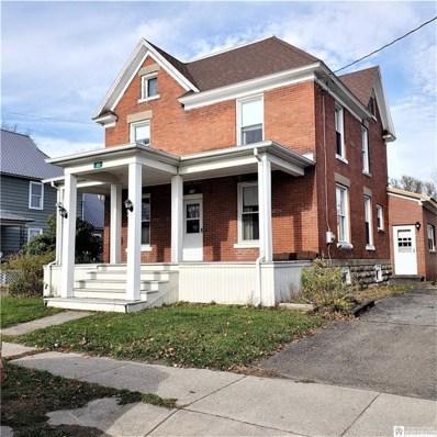 312 Pine Street, Dayton, NY 14138 - #: R1306112