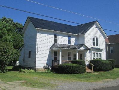10 McClellan Avenue, Mt. Jewett-Borough, PA 16740 - #: R1311636