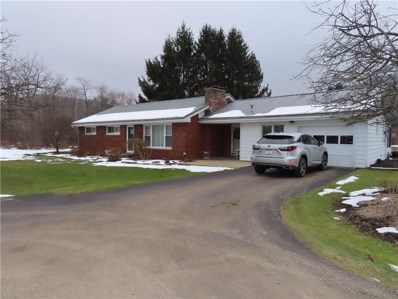4 Tari Lane, Lewis Run-Borough, PA 16738 - #: R1314993