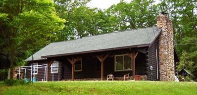 6420 May Hollow Road, Shippen Township PA, PA 15834 - #: R1315295