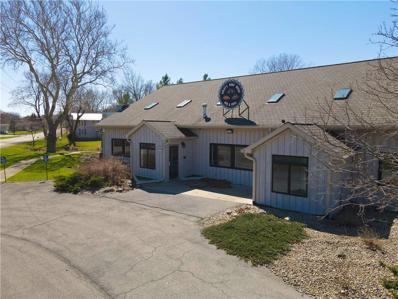 4156 State Route 14 \/ West Lake Rd., Geneva-Town, NY 14456 - #: R1318115