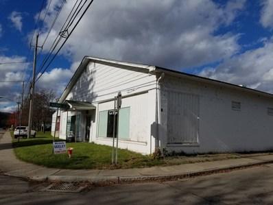 8535 Main Street, Campbell, NY 14821 - #: R1319072