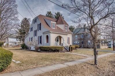 44 Hollister Street, Starkey, NY 14837 - #: R1323580
