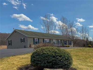 5156 S Main Street, Stockbridge, NY 13409 - #: R1325857